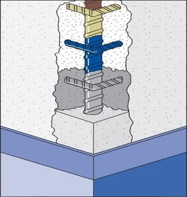 betonrenovering